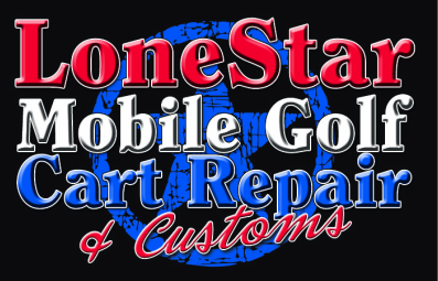 LoneStar Mobile Golf Cart Repair